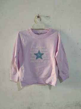Jual Baju Anak [Baru]
