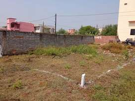 2BHK Bungalows and Plots for sale at INDU IT School