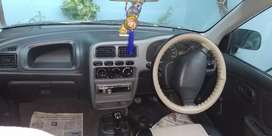 Alto lxi , Ac good condition, power staring