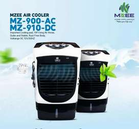 mzee air cooler