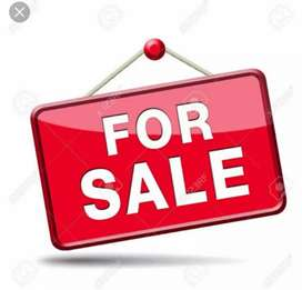 Brand new flat for sale at dabolim.