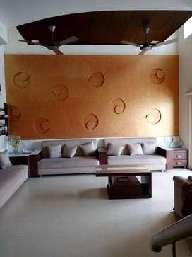 3 bhk luxurious bungalow