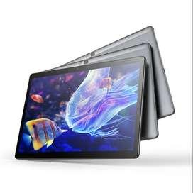 Tablet Alldocube M3 Jaringan 4G 10.1inch Android 7.0 RAM 2GB ROM 32GB