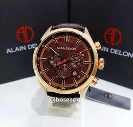 Jam Tangan Alain Delon AD426-1542C