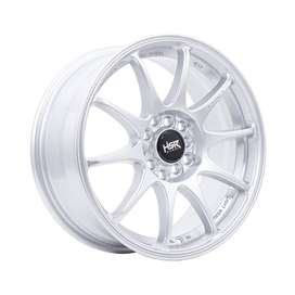 hsr wheel indy boroko ring 16 utk mobil grandmax,luxio,inova,rush