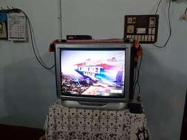 ONIDA TV 21 Inches