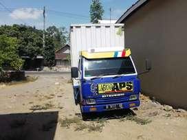 Ragasa 100 ps box 2003