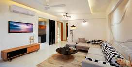 For 2 BHK Apartments, Flats For Sale In Pristine Equilife