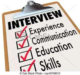 Airtel hiring [Pvt LTD]direct company [fixsalary]data entry backoffice