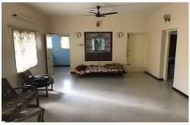1 BHK house rent in Bharathi Colony , Peelamedu ( Vegetarians Only )