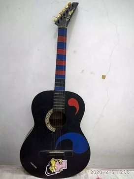 Gitar Allegro Murah kota Cirebon