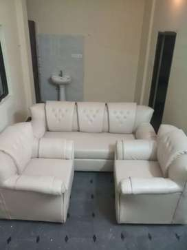 Brand new sofa set manufacturer available in wholesale price 5 seater