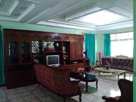 Rumah kos Turangga Buahbatu Bandung pusat Hoek dekat suryalaya TSM