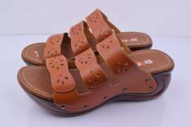 Sandal Sheido OK 574