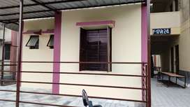 Ground floor corner loanable Uit Approved 2BHK flat