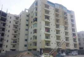 1 Bed Studio Apartment ( Flat ) Available for Sale in E-11