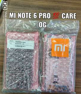 MI ALL MODEL ORIGINAL COMBO TOUCH DISPLAY AVAILABLE