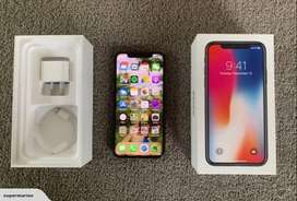 Apple I phone All Models available with Accessories box & Bill  COD Av