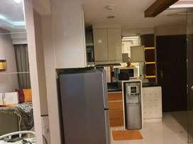 Apartment Casagrande