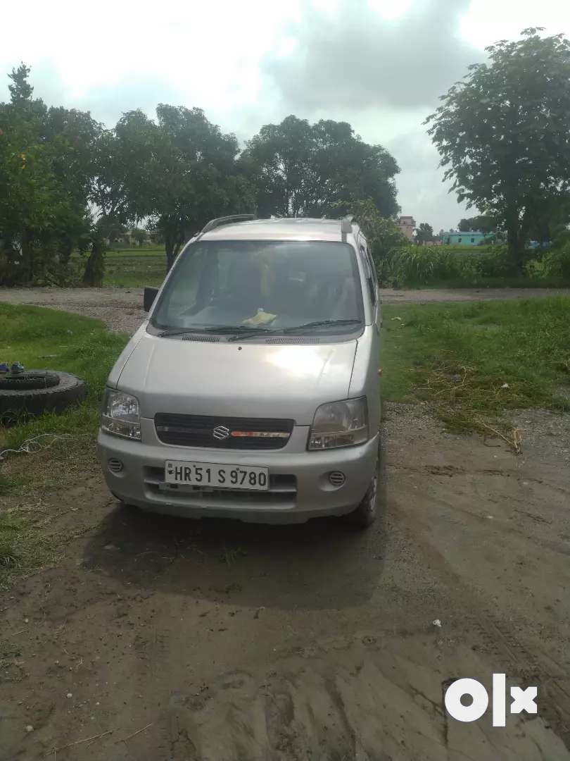 Very good condition take it anywhere 0