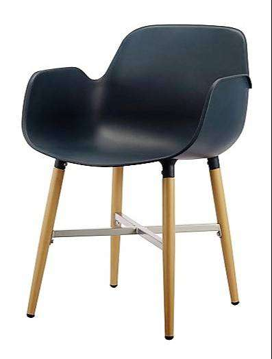 Dining Chair Model DC-093 0