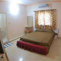 Room Available - Panjim