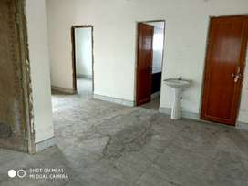 OFFICE/ FAMILY RENT CITY CENTRE BENGAL AMBUJA