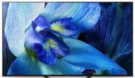"Great Offers Sale 40"" inch Smart Sealed packed Tv on sale"