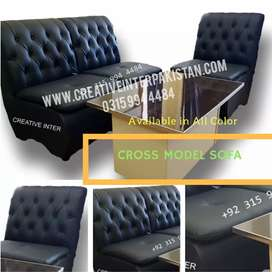 Sofa Set Singleor5Seater qualitybuilder Chair Table Office bedroom