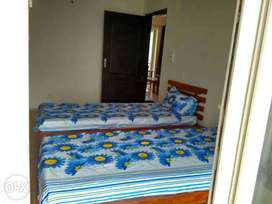 Trident pg - special discount sector 52 beds available for boys