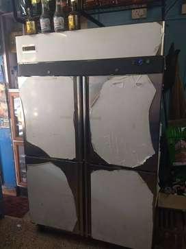 Elanpro fridge for sale