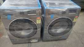 7kg washing machine fully automatic Samsung front load