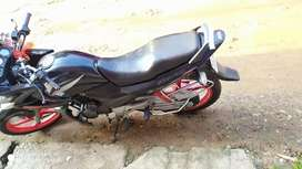 Karizma zmr fixed price