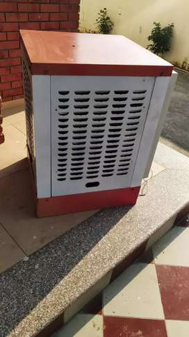 Air Cooler in new condition