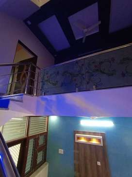 3bhk villa for sale at nirman nagar