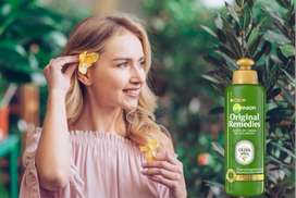 FDA-Approved Remedies for Hair Growth Online in Pakistan