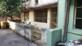 1BHK House for sale in panchwati nagar