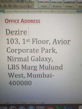 Need telecaller for HDFC Life