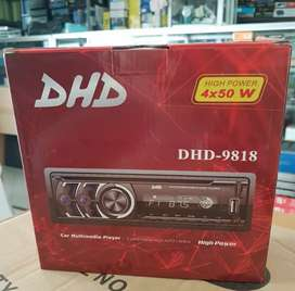 tape DVD USB bluetooth