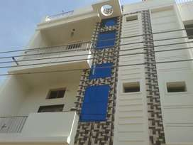 2 BHK Available in Dangania
