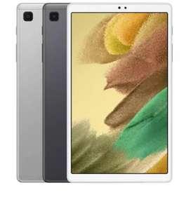 Samsung A7 Lite