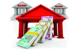mortgage loan for own property peoples