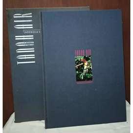 Tanah Air - Indonesias Biodiversity Original Archipelago Press 1994