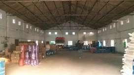 This wearhouse Jangal pur jalan