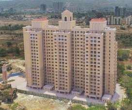 1 BHK Kalyan-Shil road, Thane