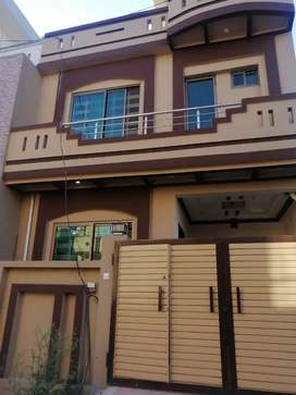Size 25-40 brand new Double storey for sale Available In I-10