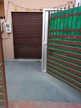 Shop for Rent, 32 teachers colony jaipur house