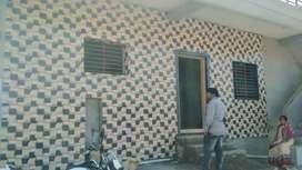 jumnal. near gram panchayat .bijapur
