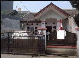 Dijual Murah Butuh Uang di Bintang Metropole Bekasi Utara