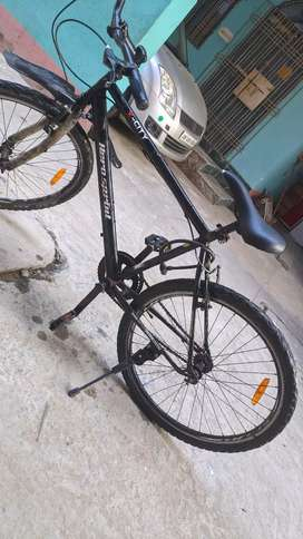 Hero Sprint Bicycle